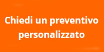 1. Richiedi un Preventivo