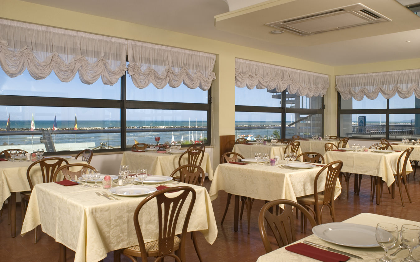 Hotel-Igea-Spiaggia