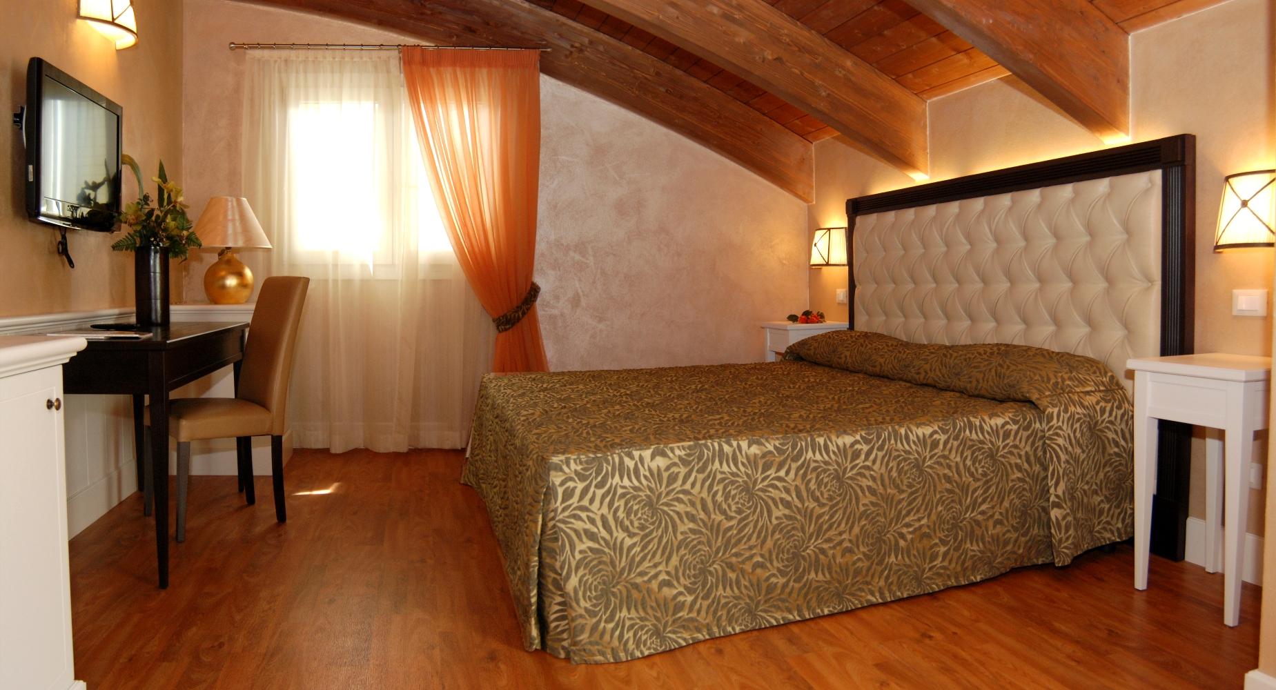 hotel-il-gabbiano-cesenatico