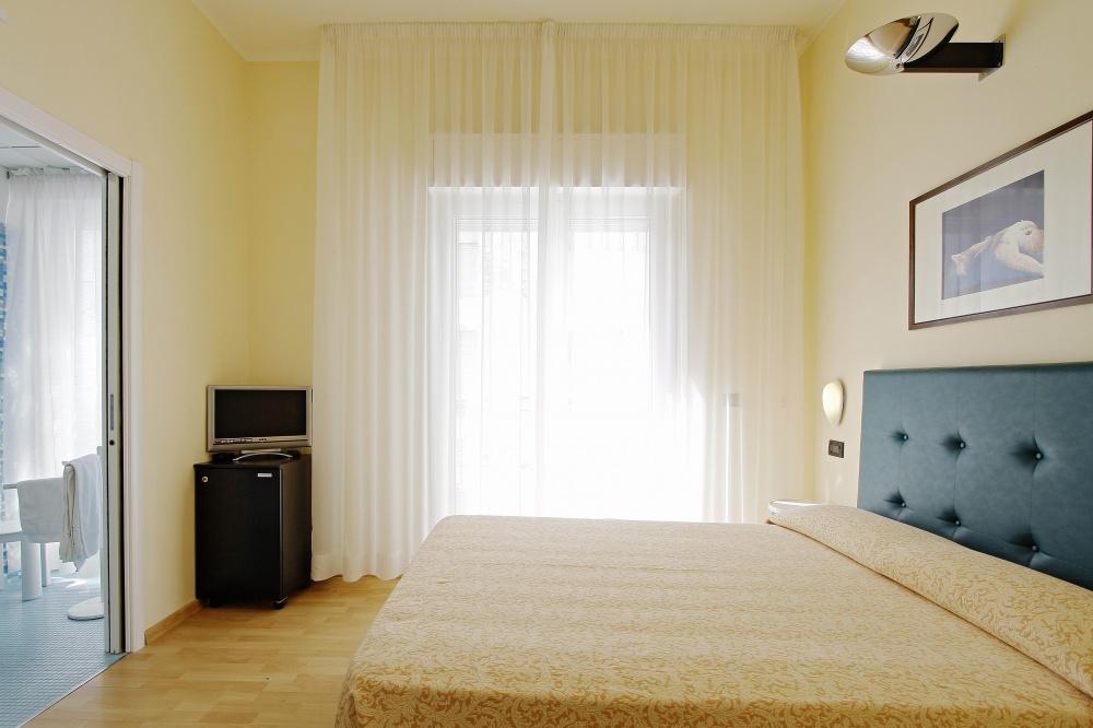 Hotel Milano Cesenatico Vacanzefacile It