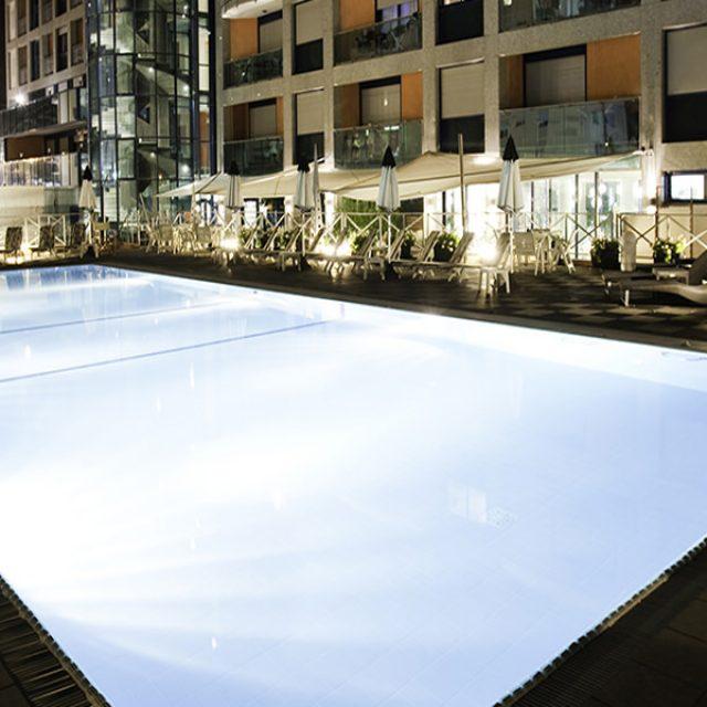 Hotel Residenza Lido