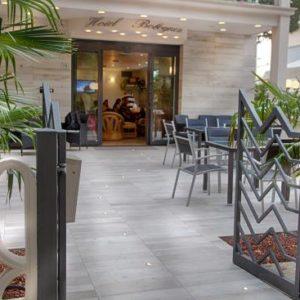 hotel-bolognese-bellaria-